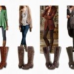 wpid-Casual-Fall-Fashion-Boots-2014-2015-5.jpg