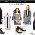 wpid-Casual-Fall-Fashion-Trends-2014-2015-6.jpg