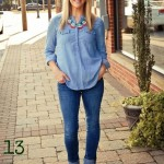 wpid-Casual-Fall-Outfits-Foto-2014-2015-5.jpg