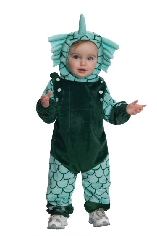 Creative toddler halloween costume 2014 2015 fashion for Creative toddler halloween costumes