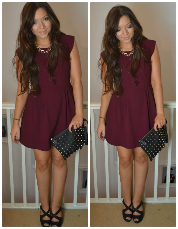 Nice Outfit For Christmas Party.Cute Christmas Party Outfits Photos Shopping Guide We Are