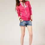 wpid-Cute-Clothing-Styles-For-Teenage-Girls-2014-2015-3.jpg