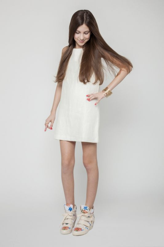 Cute Clothing Styles For Tweens 2014-2015 | Fashion Trends ...
