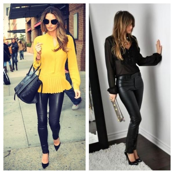 2015 cute spring outfits MEMEs