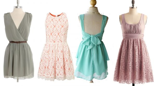 cute party dresses tumblr 20142015 fashion trends 20152016