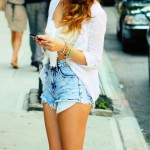 wpid-Cute-Summer-Outfits-Tumblr-Shorts-2014-2015-3.jpg
