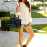 wpid-Cute-Summer-Outfits-Tumblr-Shorts-2014-2015-6.jpg