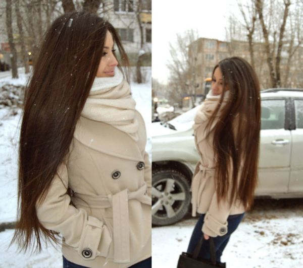 Cute winter outfits tumblr 2014 2015 fashion trends 2016 2017