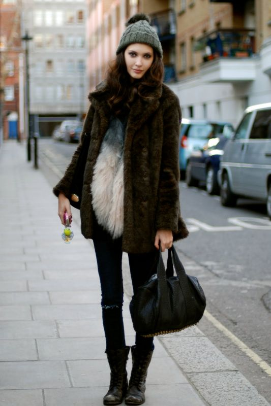 Tumblr cute winter outfits for school car pictures