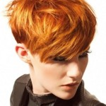wpid-Fall-2014-Hair-Color-Trends-2014-2015-2.jpg