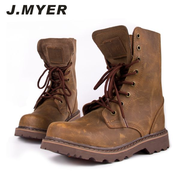 Fall Fashion Boots Men 2014 2015 Trends 2016 2017