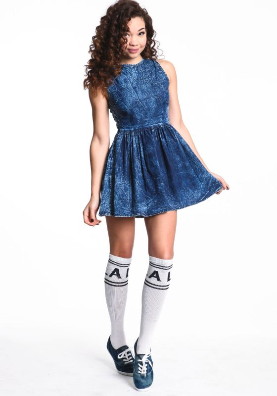 Fall Fashion Outfits For Teens 2014-2015