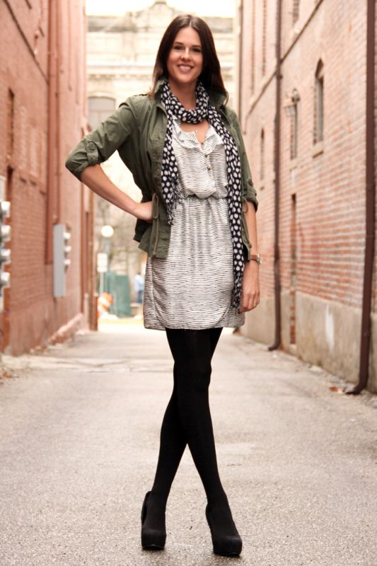 outfits fall teen outfit casual trends daily clothes blogs wore foto whatiwore cute winter today trend moda wpid