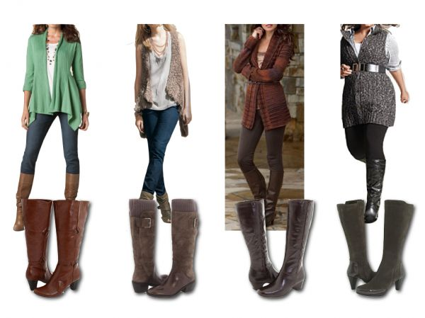 Simple Fashion Womens Boots Winter 2016 Fashion Motorcycle Boots Women