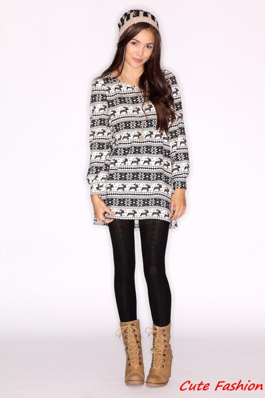 Cheap online clothing stores. Top teenage girl clothing stores