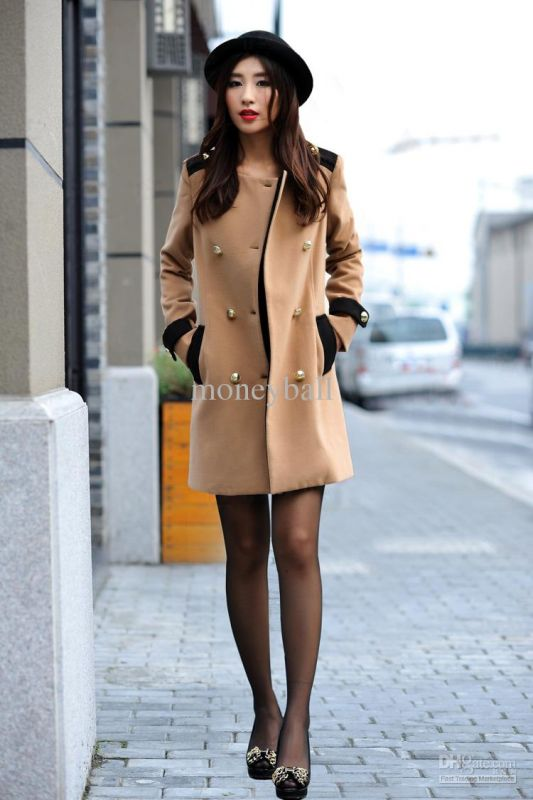 9d3cd07d2e29 Fashion Photo Women Winter – Shopping Guide. We Are Number One ...