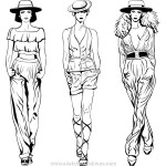 wpid-Fashion-Design-Sketch-Model-Male-2014-2015-3.jpg
