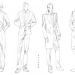 wpid-Fashion-Design-Sketch-Model-Male-2014-2015-4.jpg