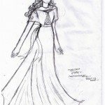 wpid-Fashion-Design-Sketches-Of-Dresses-Black-And-White-2014-2015-1.jpg