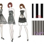 wpid-Fashion-Design-Sketches-Of-Dresses-Black-And-White-2014-2015-2.jpg