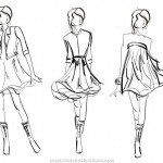 wpid-Fashion-Design-Sketches-Of-Dresses-Black-And-White-2014-2015-4.jpg