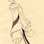 wpid-Fashion-Design-Sketches-Of-Dresses-Black-And-White-2014-2015-5.jpg