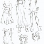 wpid-Fashion-Design-Sketches-Of-Dresses-Black-And-White-2014-2015-7.jpg