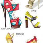 wpid-Fashion-Design-Sketches-Shoes-2014-2015-1.jpg