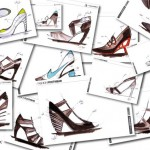 wpid-Fashion-Design-Sketches-Shoes-2014-2015-3.jpg