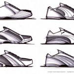 wpid-Fashion-Design-Sketches-Shoes-2014-2015-4.jpg