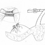 wpid-Fashion-Design-Sketches-Shoes-2014-2015-6.jpg