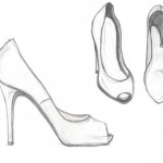 wpid-Fashion-Design-Sketches-Shoes-2014-2015-7.jpg