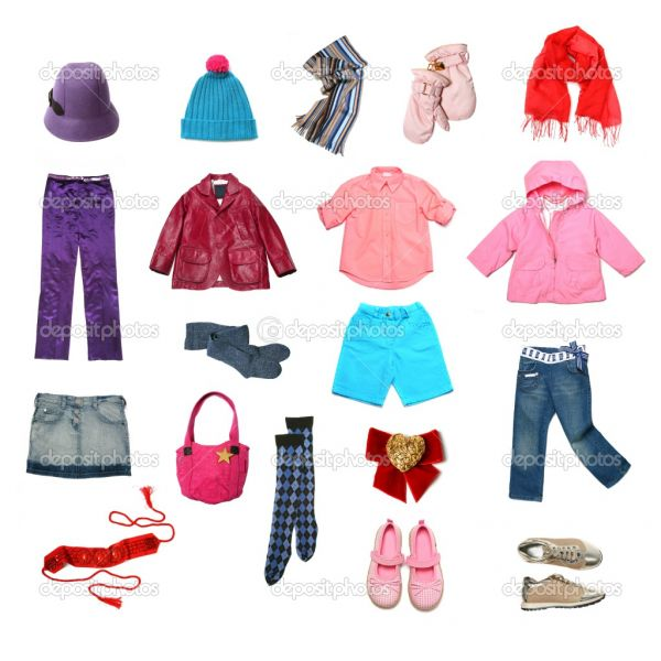 Download kids clothing stock photos. Affordable and search from millions of royalty free images, photos and vectors.