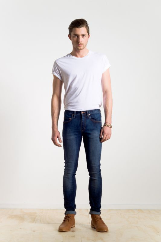 fashion men jeans 20142015 fashion trends 20152016