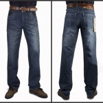 wpid-Fashion-Men-Jeans-2014-2015-4.jpg