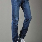 wpid-Fashion-Men-Jeans-2014-2015-6.jpg