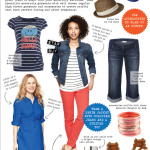 wpid-Fashion-Trends-Casual-2014-2015-3.png