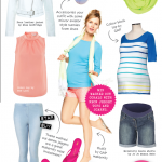 wpid-Fashion-Trends-Casual-2014-2015-4.png