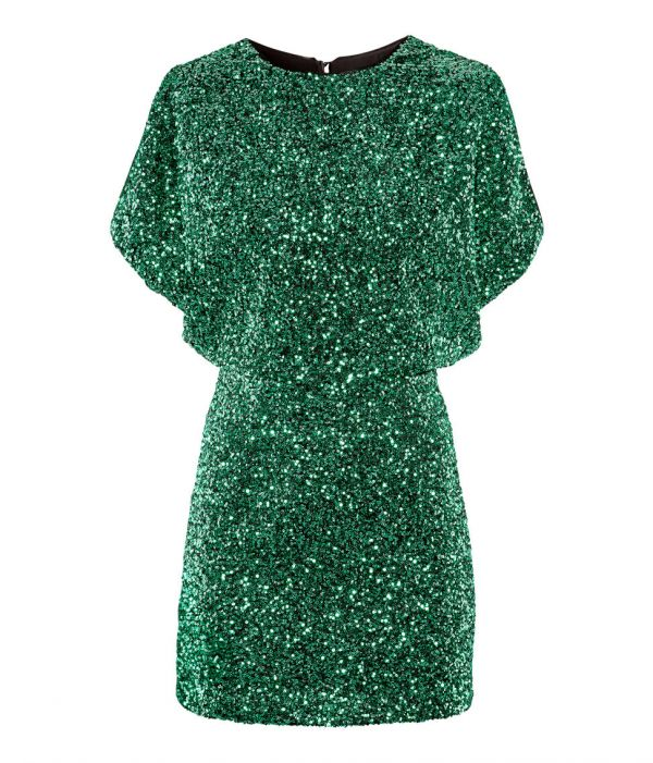 Dresses to go to christmas research 30 of the first buys mydaily