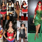 wpid-Halloween-Costume-Ideas-2014-2015-2.jpg