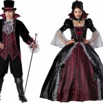 wpid-Halloween-Costumes-For-Adult-Couples-2014-2015-1.jpg