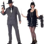 wpid-Halloween-Costumes-For-Adult-Couples-2014-2015-3.jpg