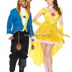 wpid-Halloween-Costumes-For-Adult-Couples-2014-2015-4.jpg