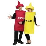 wpid-Halloween-Costumes-For-Adult-Couples-2014-2015-5.jpg