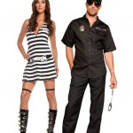 wpid-Halloween-Costumes-For-Adult-Couples-2014-2015-6.jpg