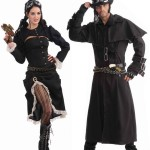 wpid-Halloween-Costumes-For-Adult-Couples-2014-2015-7.jpg