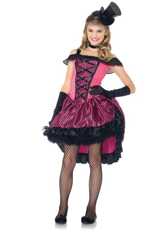 Halloween Costumes Tween Girls 2014-2015 | Fashion Trends ... Lela Costume For Kids