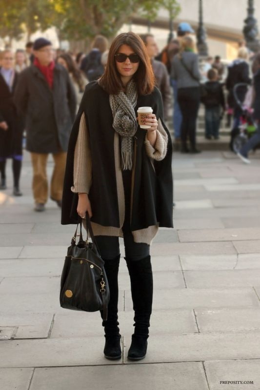 hipster fall fashion tumblr  shopping guide we are