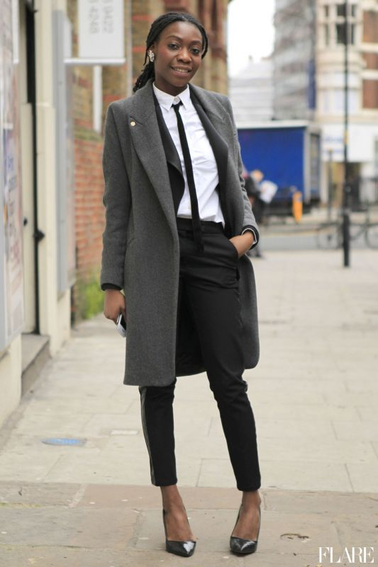 Hipster Fall Fashion Tumblr | Shopping Guide. We Are ...Hipster Fashion Tumblr