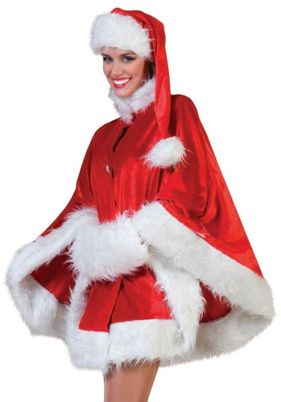 homemade christmas present costumes photos shopping
